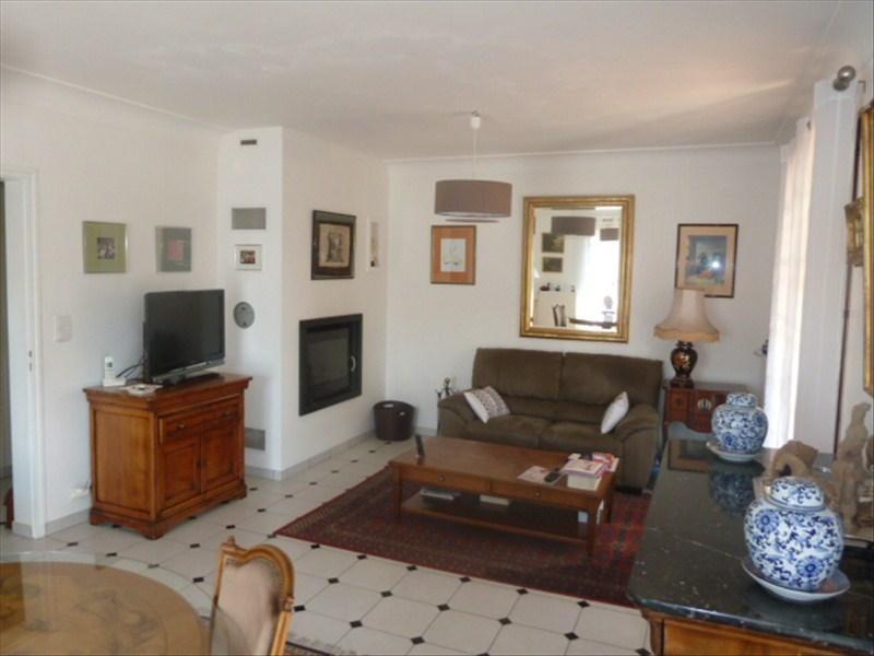 Sale house / villa Pau 392000€ - Picture 2