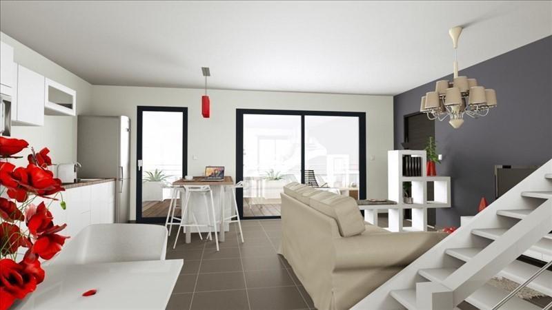 Producto de inversión  apartamento Nancy 265000€ - Fotografía 10