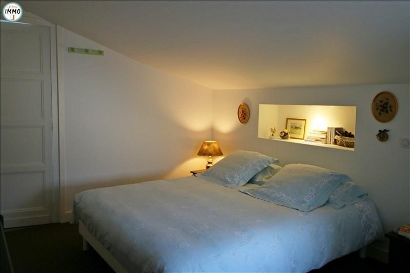 Rental house / villa Mortagne sur gironde 595€ CC - Picture 5