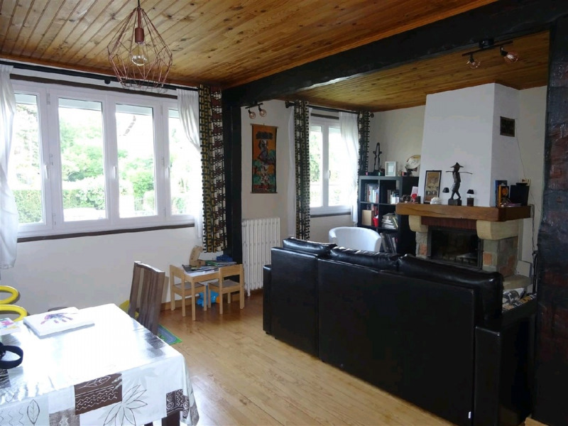 Vente maison / villa Beauchamp 292 000€ - Photo 3