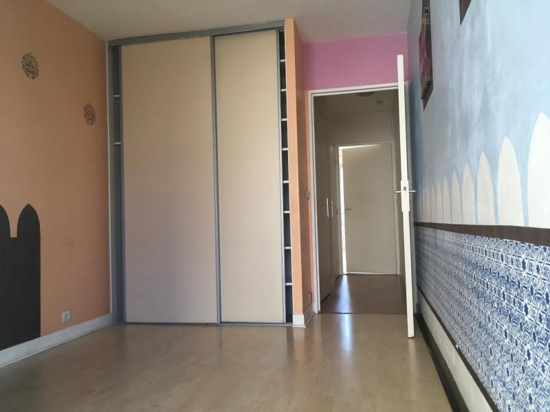 Location appartement Clichy 1155€ CC - Photo 6