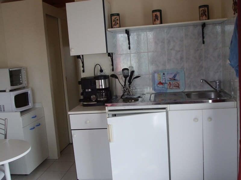 Sale house / villa Perros guirec 260625€ - Picture 9