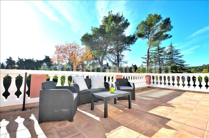 Vente de prestige maison / villa St aygulf 519000€ - Photo 2