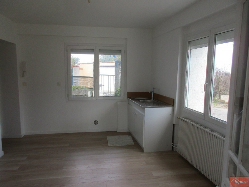 Vente appartement Pechabou 194 000€ - Photo 6