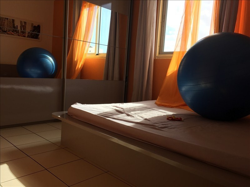 Vente appartement La possession 128000€ - Photo 6