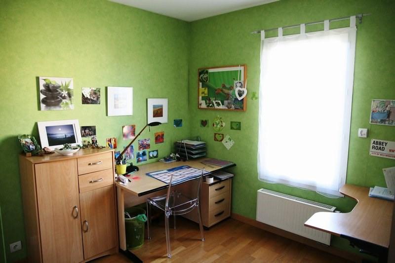 Venta  casa Marcy l etoile 450000€ - Fotografía 7