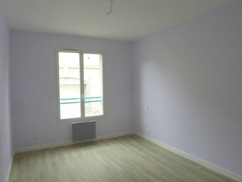 Location appartement Cognac 662€ CC - Photo 4