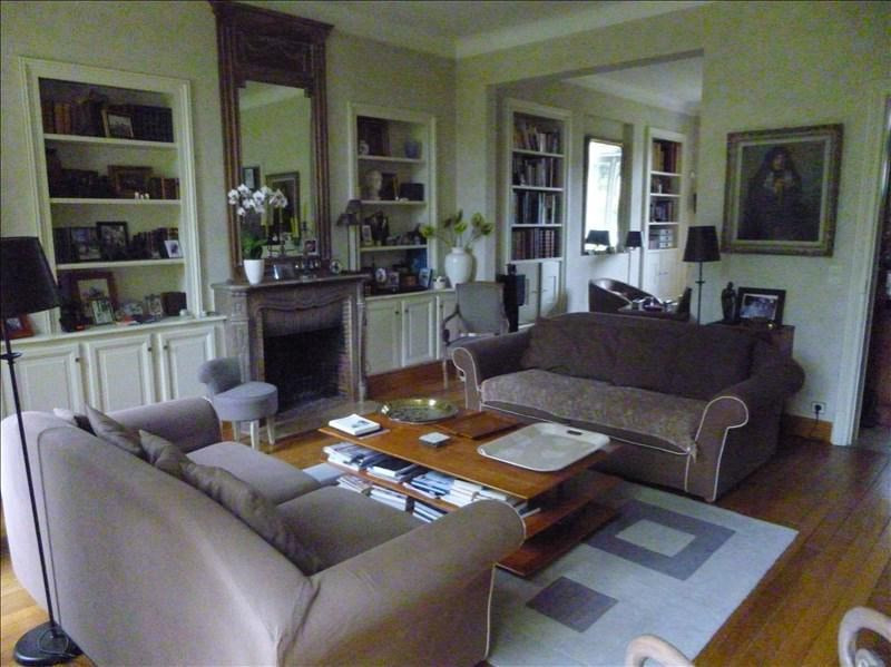 Deluxe sale house / villa Soissons 697 000€ - Picture 9