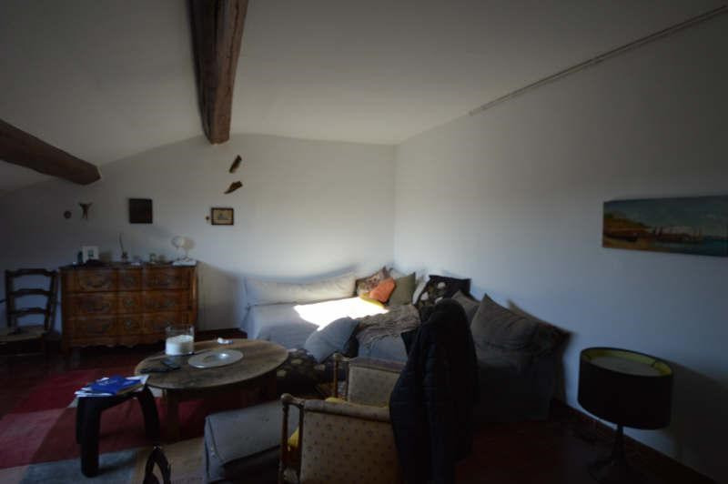 Vente appartement Avignon intra muros 334 400€ - Photo 6