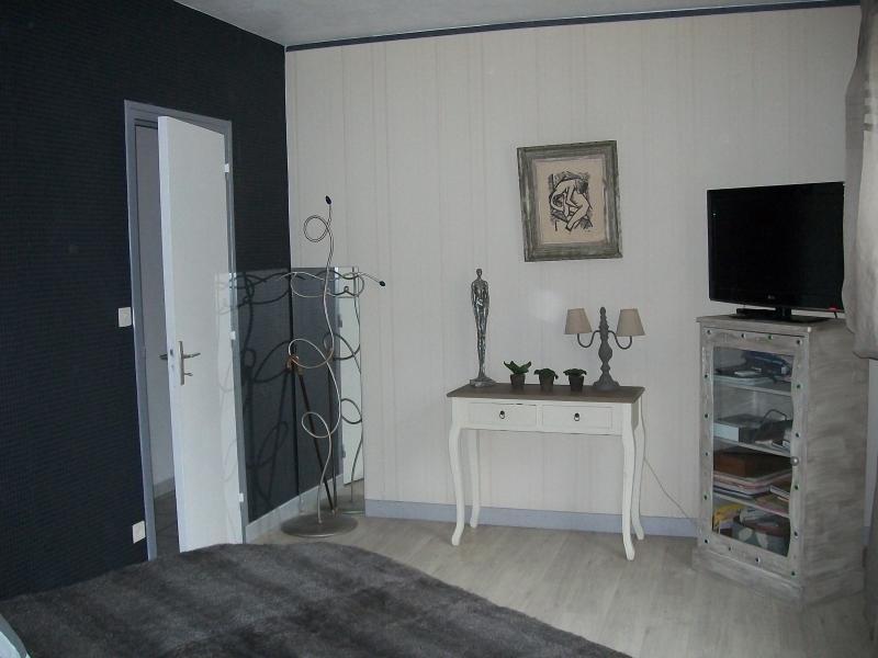 Sale house / villa St georges d esperanche 395000€ - Picture 7