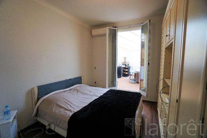 Vente appartement Beausoleil 449000€ - Photo 3