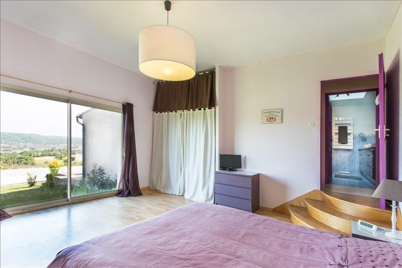 Sale house / villa Veyrines de domme 392200€ - Picture 6