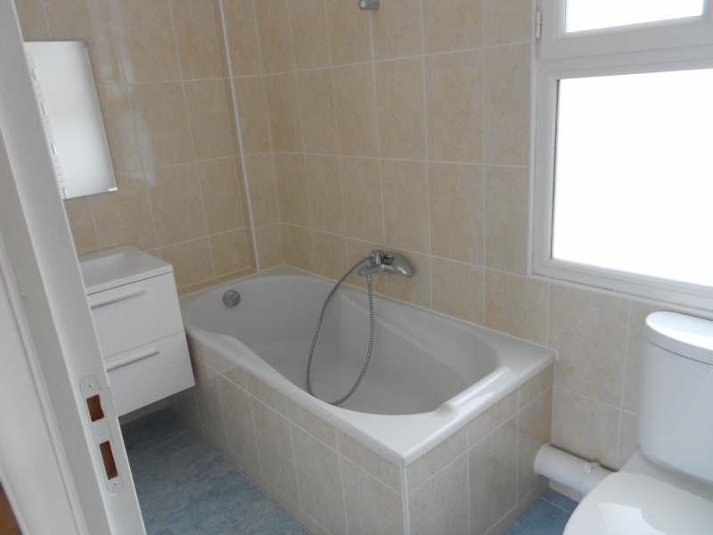 Vente appartement Suresnes 280000€ - Photo 3