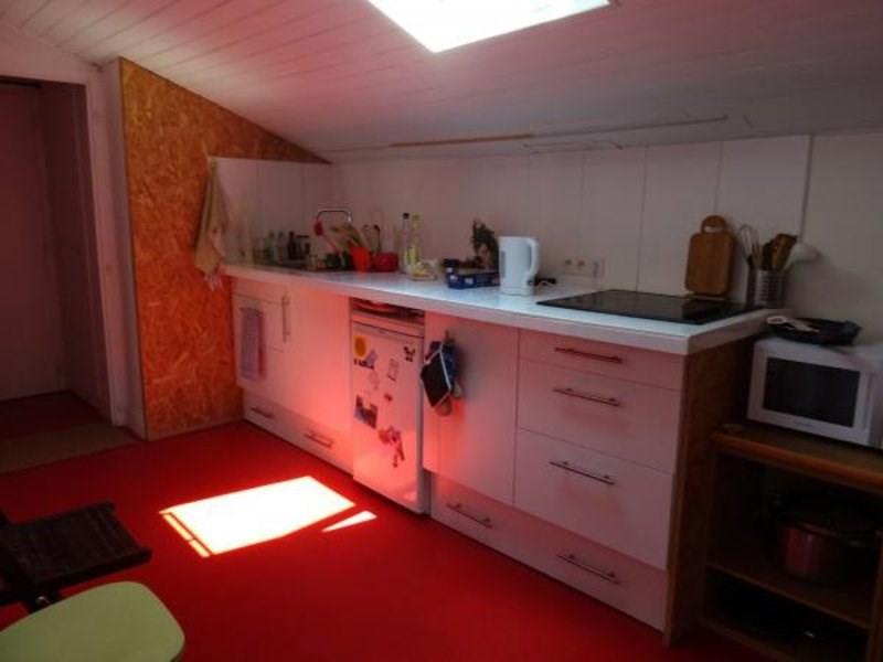 Rental apartment Caluire-et-cuire 735€ CC - Picture 2