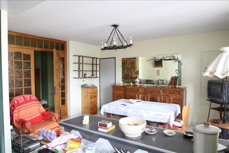 Sale apartment Chambery 153 700€ - Picture 5