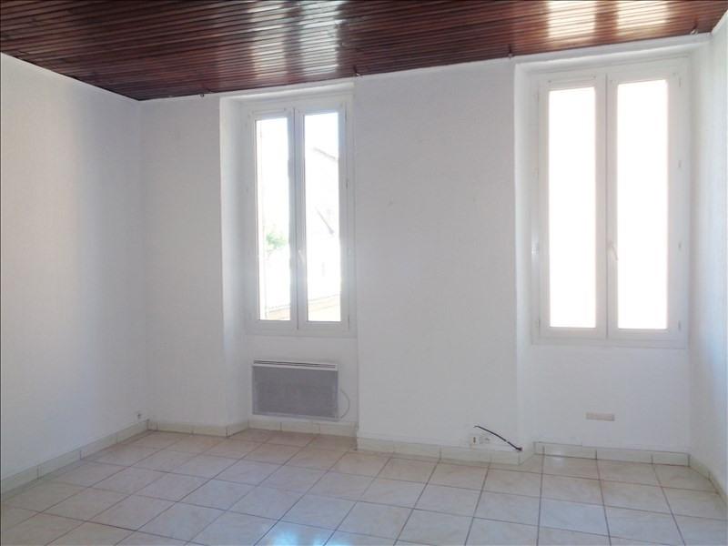 Location appartement Toulon 430€ CC - Photo 1