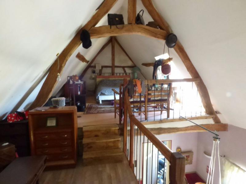 Sale house / villa Les andelys 232000€ - Picture 9