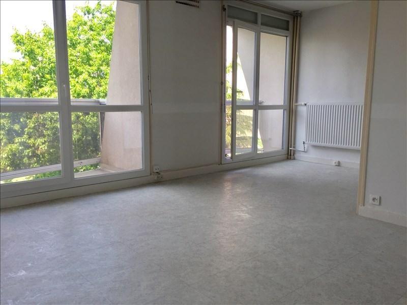 Location appartement Plaisir 725€ CC - Photo 2