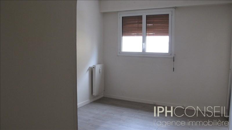 Vente appartement Neuilly sur seine 550000€ - Photo 2