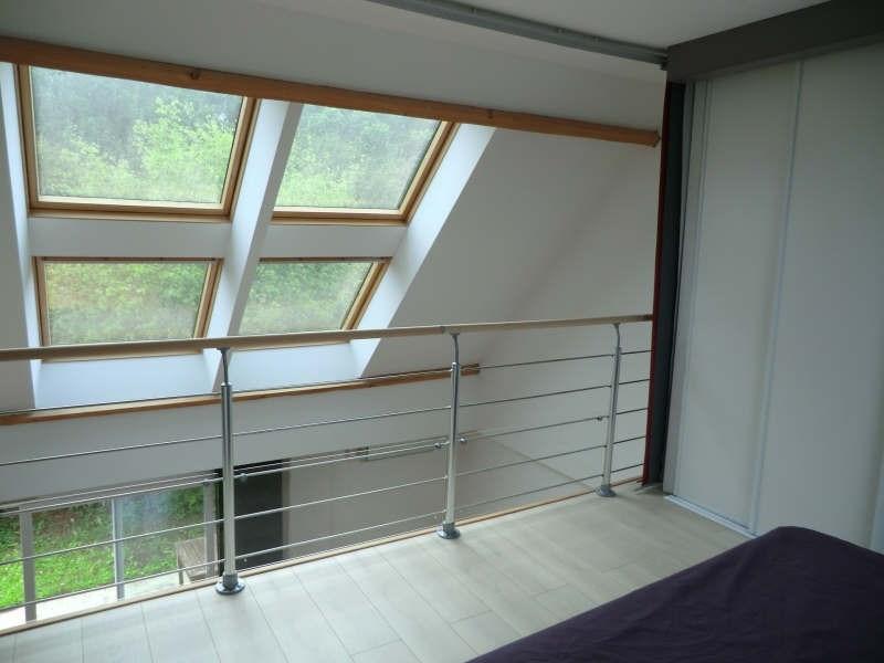 Vente maison / villa Orry la ville 343000€ - Photo 7
