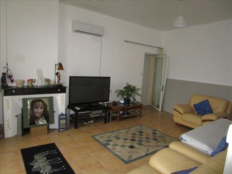 Sale house / villa Villefranche de lonchat 200000€ - Picture 3