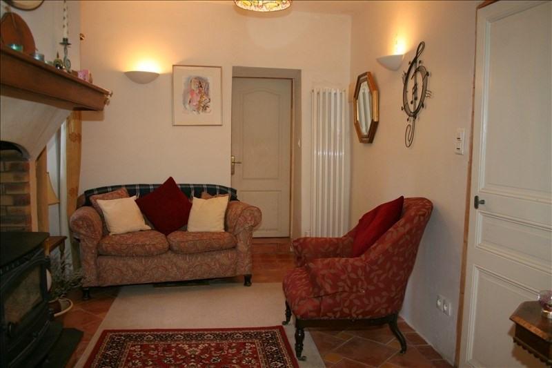 Vente maison / villa Limoux 475000€ - Photo 6
