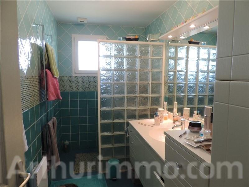 Vente maison / villa St just de claix 238000€ - Photo 6
