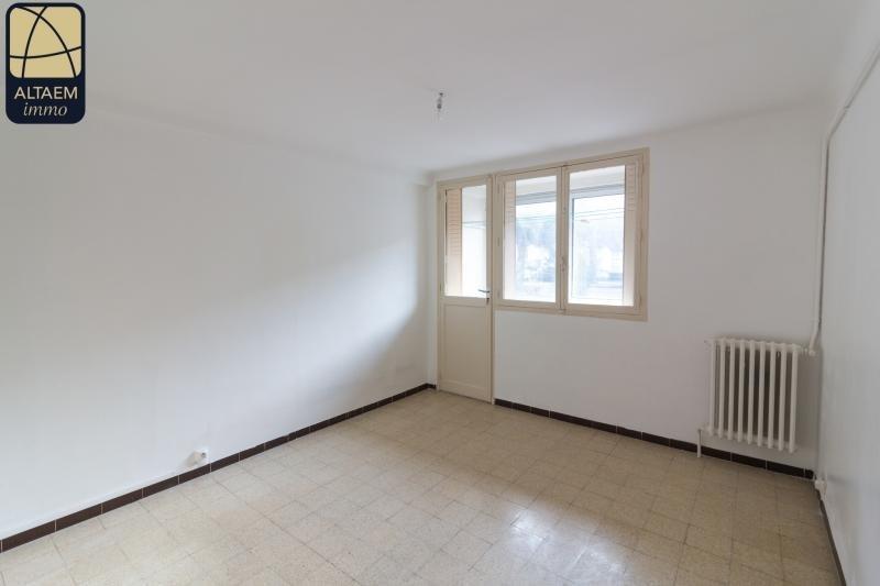Vente appartement Salon de provence 111000€ - Photo 3