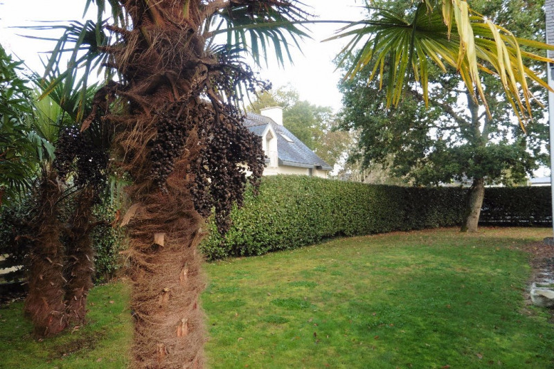 Vente maison / villa Combrit 252 000€ - Photo 9