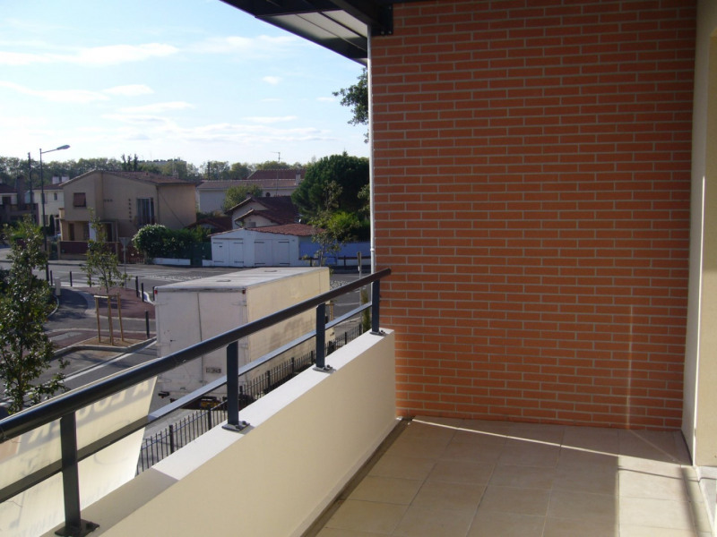 Sale apartment Toulouse 258 115€ - Picture 4