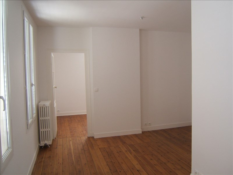 Vente immeuble Vernon 295 000€ - Photo 2