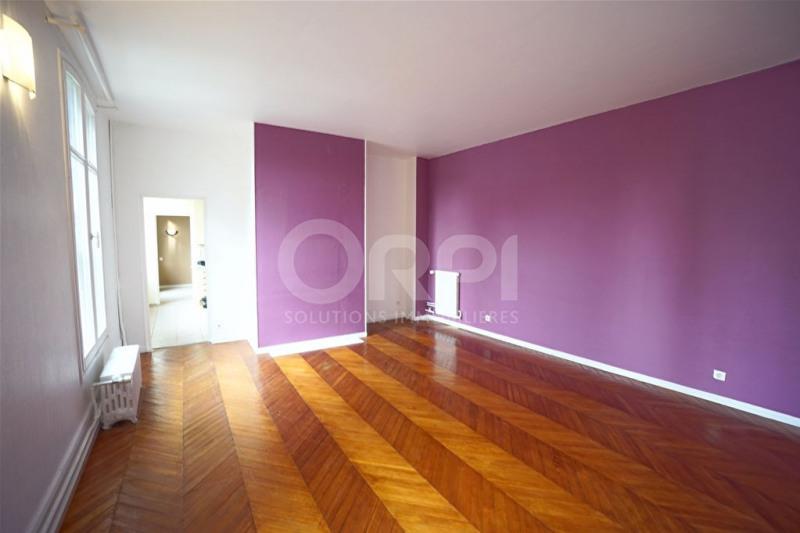 Sale apartment Les andelys 97000€ - Picture 4