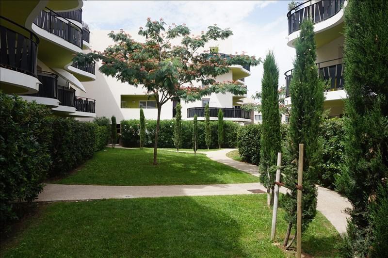 Location appartement Castelnau le lez 630€ CC - Photo 10
