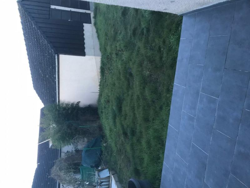 Sale house / villa Jouy le moutier 245000€ - Picture 2