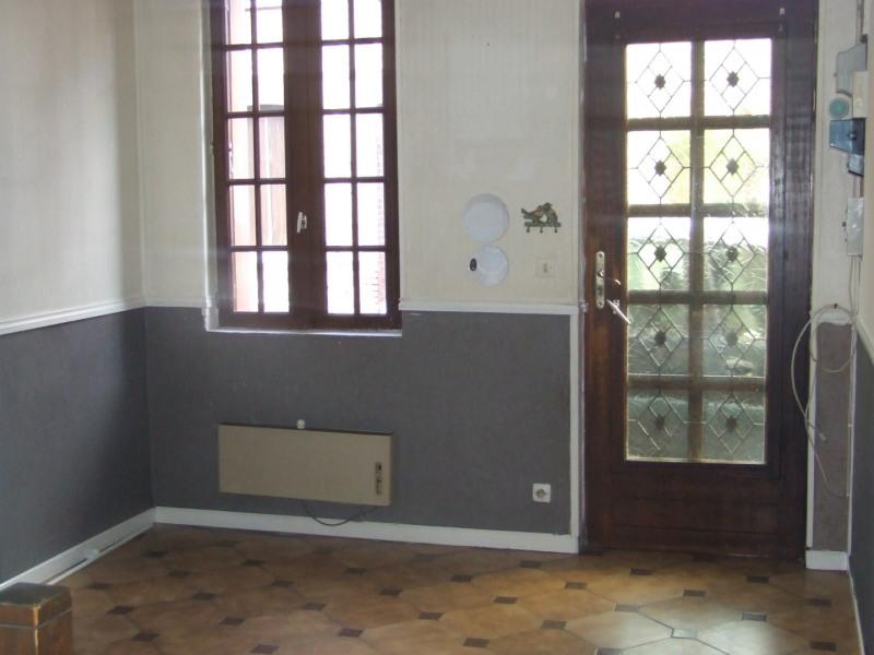 Vente maison / villa Petit quevilly 90300€ - Photo 4