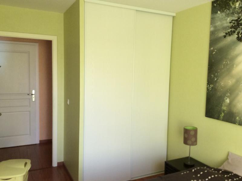 Venta  apartamento Colmar 169000€ - Fotografía 6
