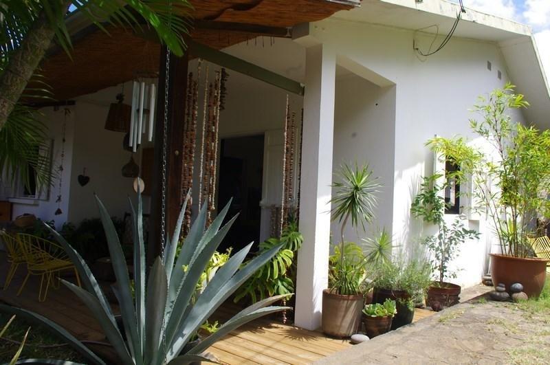 Vente maison / villa St leu 396900€ - Photo 1