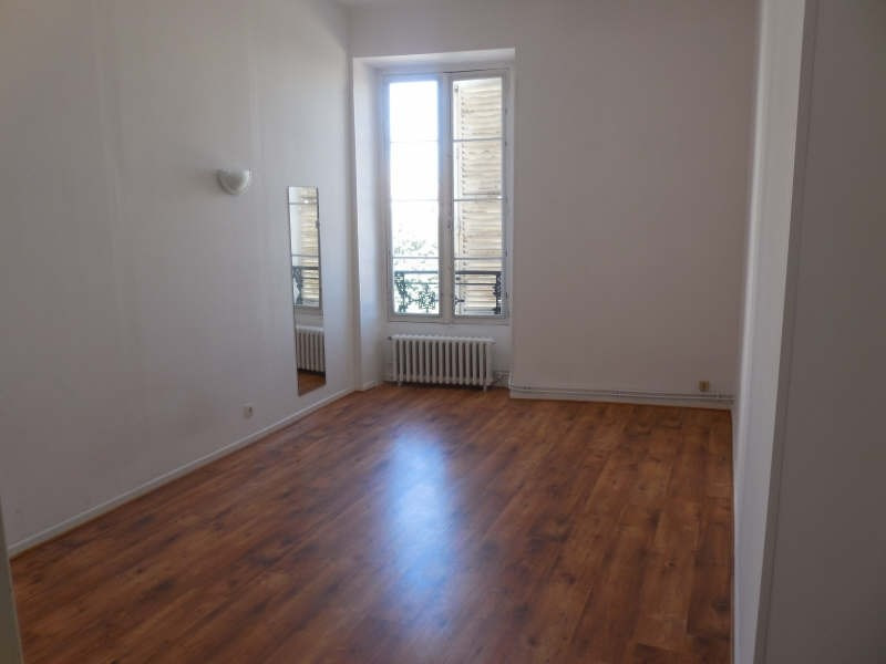 Rental apartment Pau 451€ CC - Picture 2