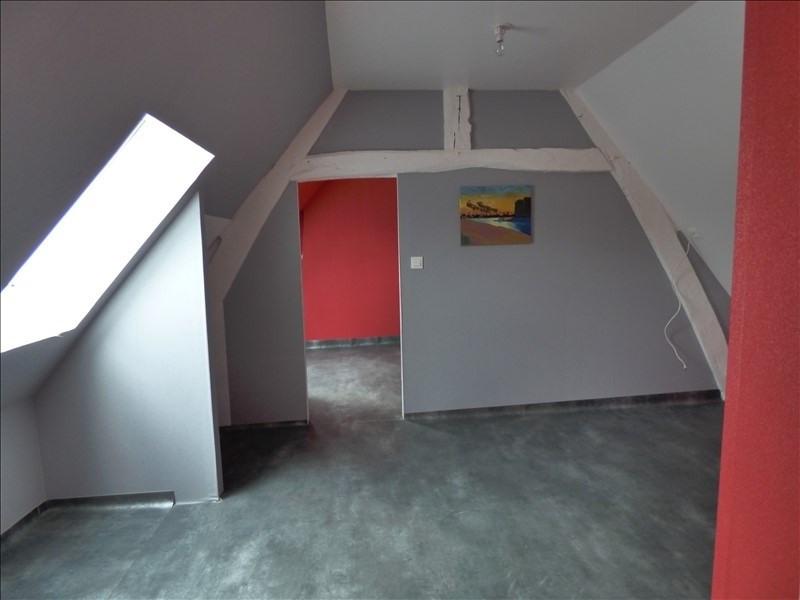 Revenda casa Moulins 179000€ - Fotografia 10