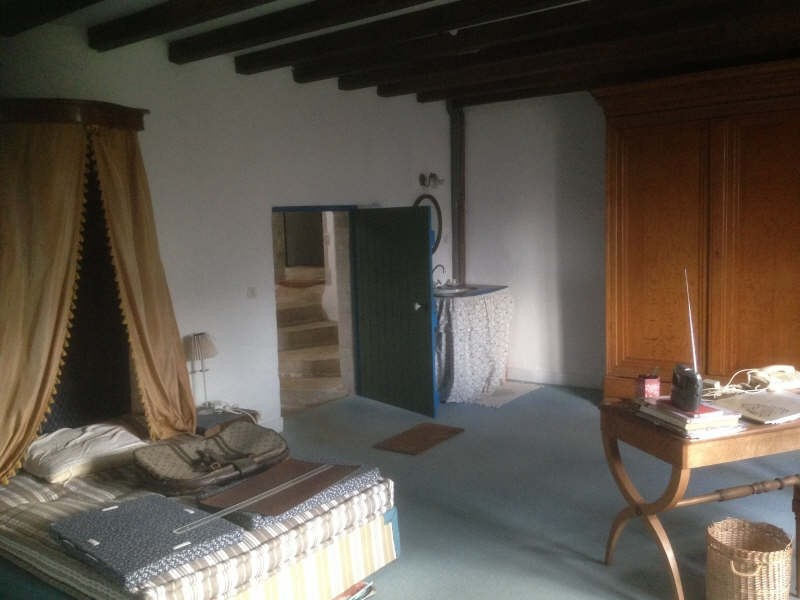 Sale house / villa Gonfreville 391 875€ - Picture 7