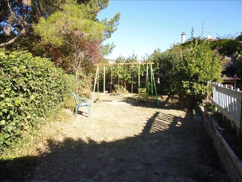 Vente maison / villa Pierrevert 265000€ - Photo 3