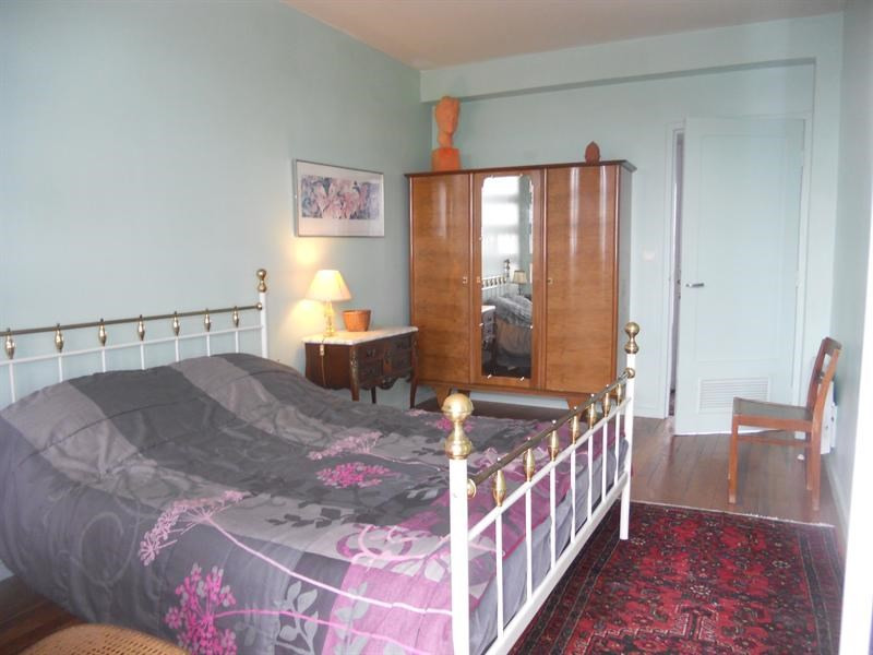 Vacation rental apartment Royan 798€ - Picture 8