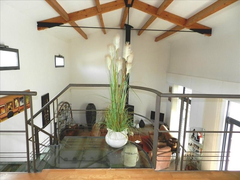 Vente de prestige maison / villa La grande motte 1150000€ - Photo 3