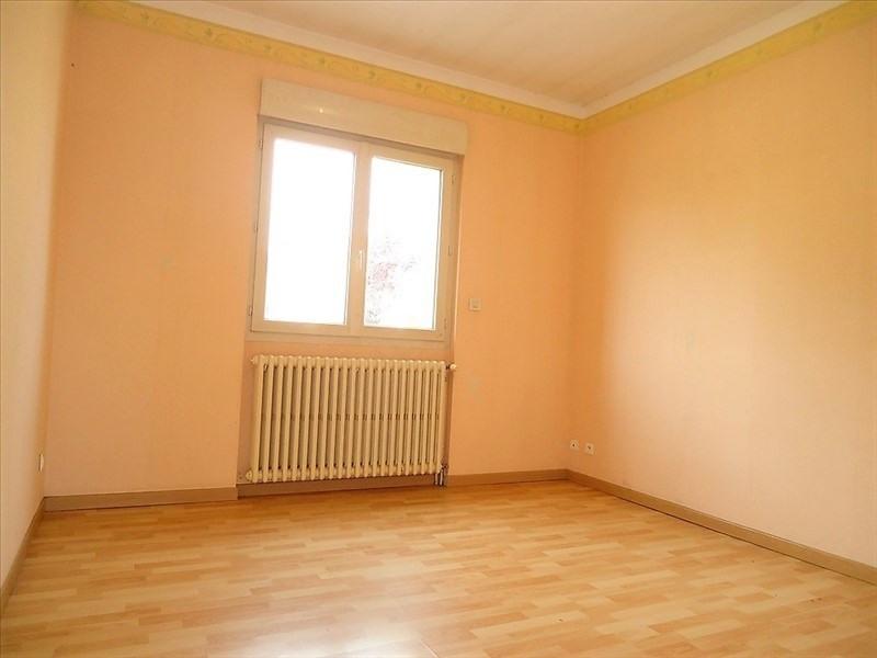Vendita casa Lescure d albigeois 210000€ - Fotografia 6