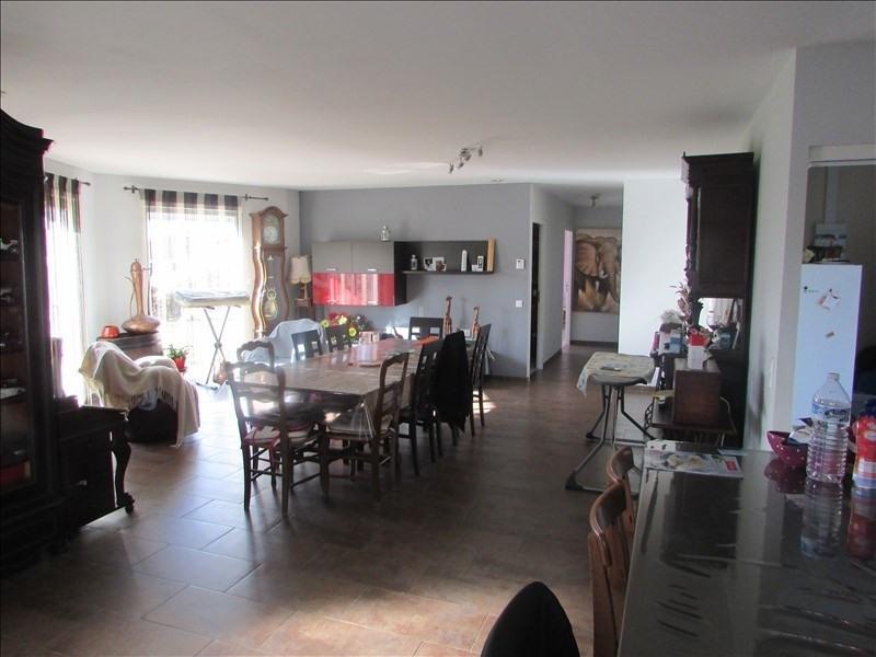 Sale house / villa Paray le monial 210500€ - Picture 2