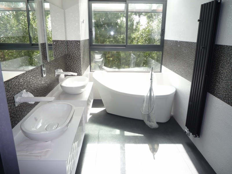 Vente de prestige maison / villa Soisy sous montmorency 1195000€ - Photo 3