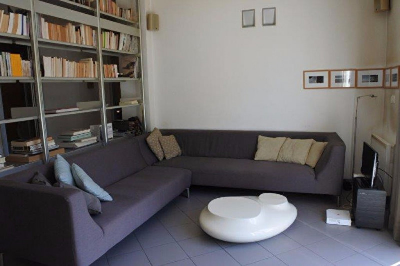 Vente maison / villa Menton 650 000€ - Photo 3