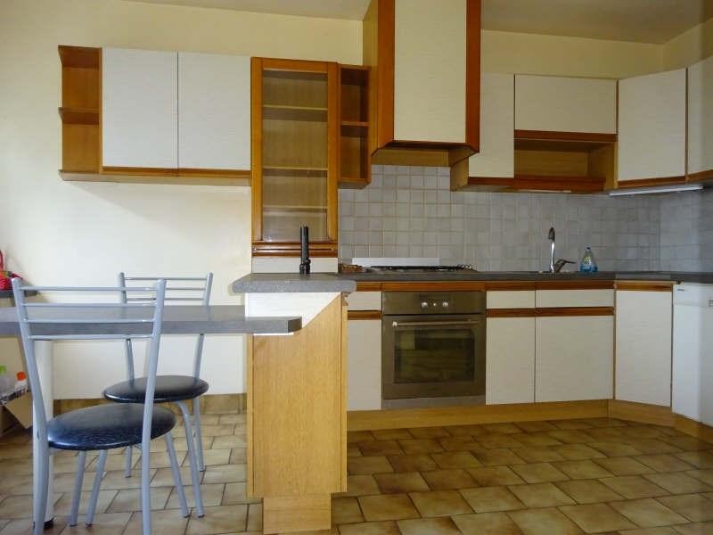 Sale house / villa Brest 222900€ - Picture 3