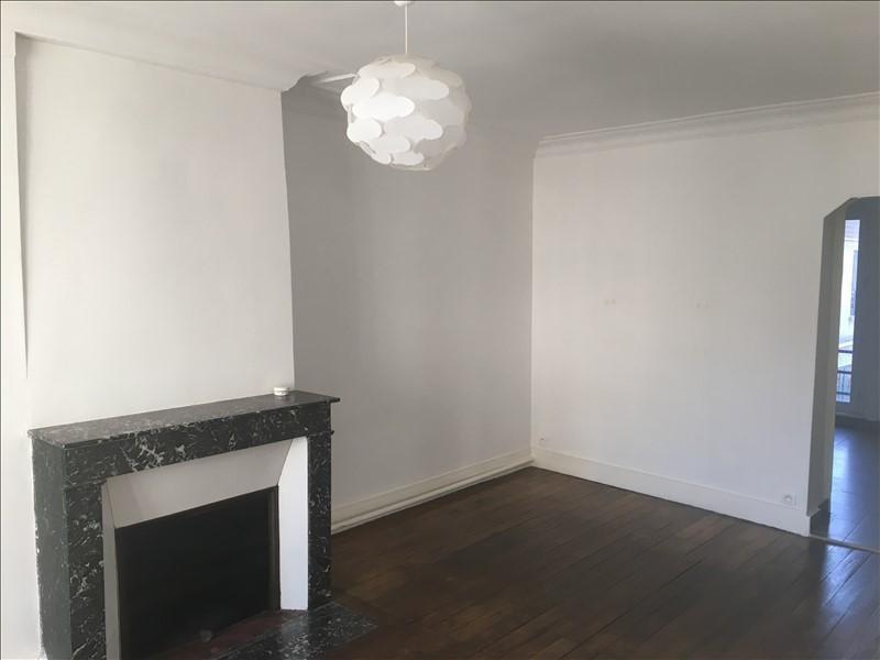 Location appartement St germain en laye 1120€ CC - Photo 6