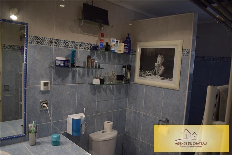 Revenda casa Jeufosse 325000€ - Fotografia 7
